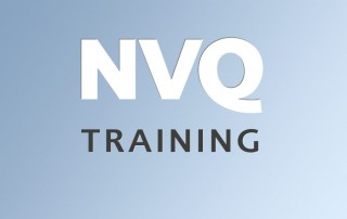 nvq_training