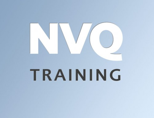 NVQ Training