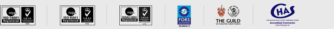 rfs_accreditations_collection